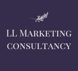 LL Marketing Consultancy